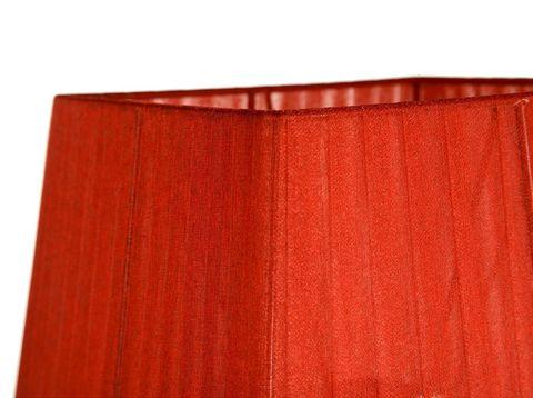 Лампа настольная Paulo Coelho P2402Z