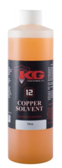 KAL-GARD KG-12 BIG BORE CLEANER
