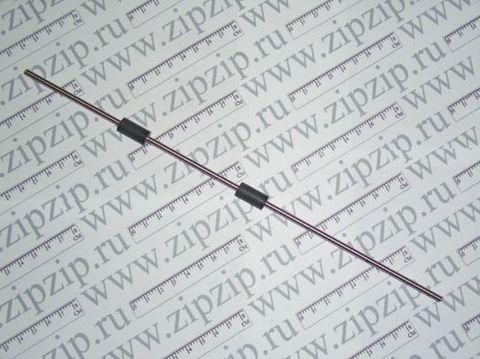 Нижний вал регистрации FC-210/ 230/ 220/ 226 для canon. Арт. FB2-9594-000