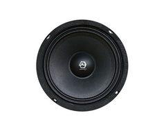 Динамик Ural AS-D165 ARMADA NEO - BUZZ Audio