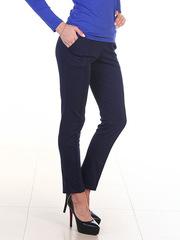55638-1 брюки женские