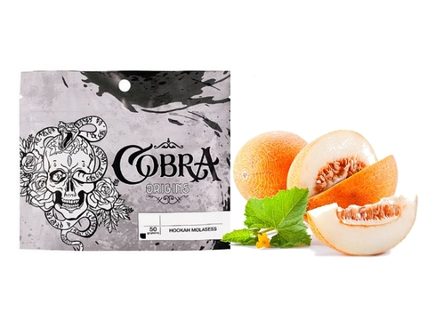 Cobra Origins Melon (Кобра Дыня)