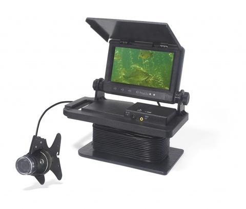 Подводная камера Aqua-Vu 715c