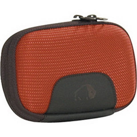 сумочка Tatonka Protection Pouch S burgundy