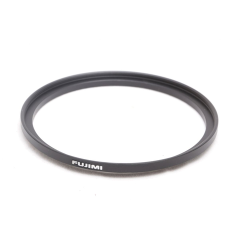 Переходное повышающее кольцо Fujimi FRSU-6267 Step-Up 62-67mm