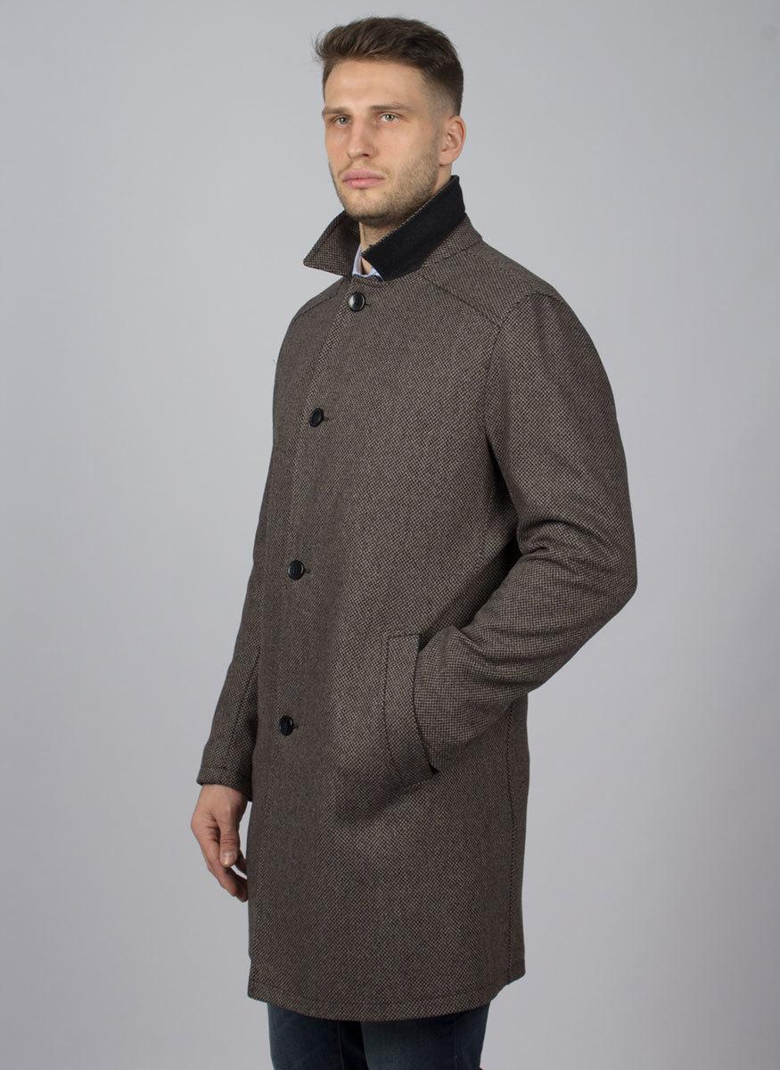 Пальто Bugatti 821000-84442-27