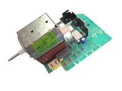 Таймер (програматор) для стиральных машин Aeg (Аег), Electrolux (Электролюкс), Zanussi (Занусси) 1243080114  зам.1243080106, 1243081005, 1243080007
