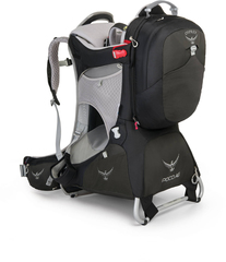 Переноска для детей туристическая Osprey Poco AG Premium