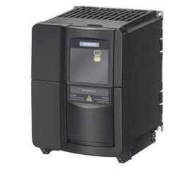 Siemens Micromaster 440 6SE6440-2AD23-0BA1