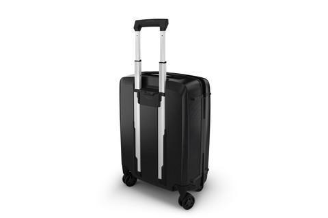 чемодан Thule Revolve 55cm/22in Widebody Carry-On