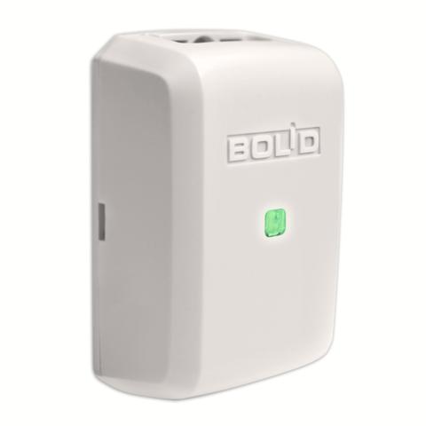 Преобразователь интерфейса RS-485 в Wi-Fi Bolid С2000-WiFi