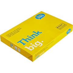 Бумага для ОфТех DATA COPY (А3,80г,170%CIE,Германия) пачка 500л. 3 пач/кор.