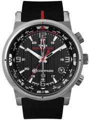Наручные часы Timex T2N724