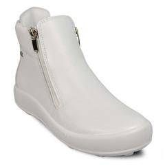 Ботинки #80304 ROMIKA
