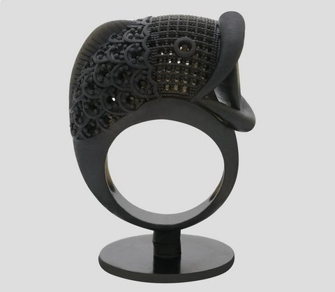 3D-принтер Anycubic Photon
