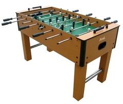 Игровой стол футбол DFC Real