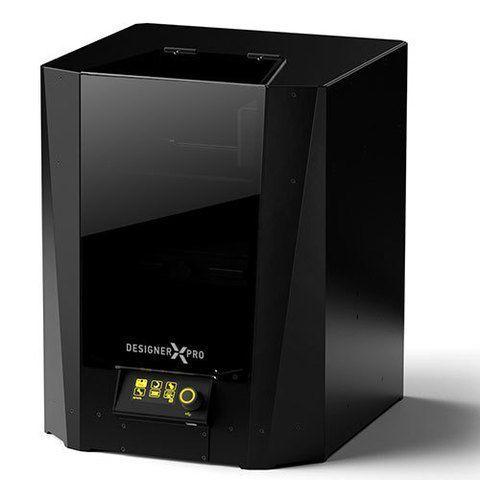 3D принтер Picaso 3D Designer X Pro