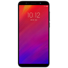Смартфон Lenovo A5 Global Version EU