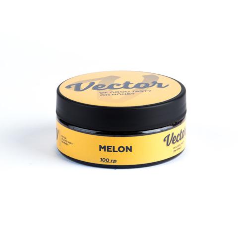 Кальянная смесь Vector Tea 100г Melon