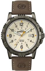 Наручные часы Timex T49990