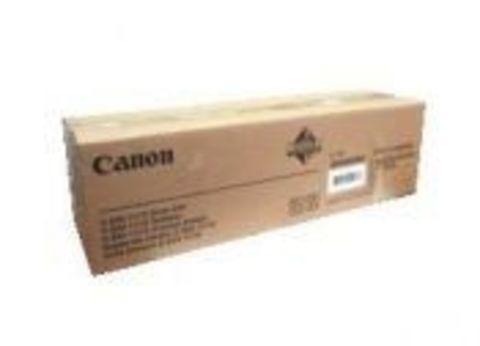 Canon C-EXV-11 drum