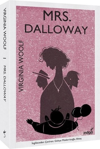 Mrs.Dalloway