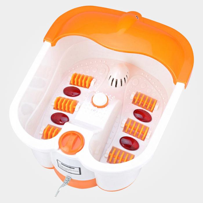Массажеры/тренажеры Гидромассажная ванна для ног c Инфракрасным подогревом Foot-Bath-Massager.jpg