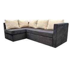 Карелия угловой диван 2я2д