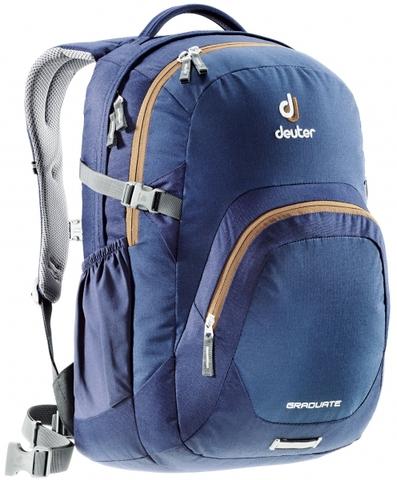 рюкзак школьный Deuter Graduate