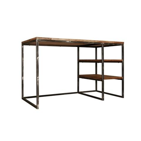 рабочий стол industrial ETG112
