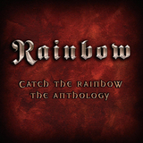 Rainbow ‎/ Catch The Rainbow: The Anthology (RU)(2CD)