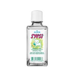 SYPSI Детское масло, 50 мл.