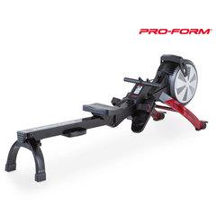 Гребной тренажер Pro-Form R600