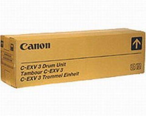 Canon C-EXV-3 drum