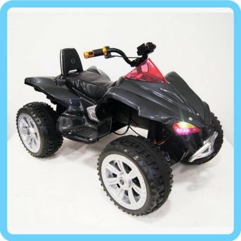 Квадроцикл A001MP