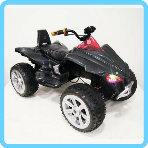 Квадроцикл А001МР