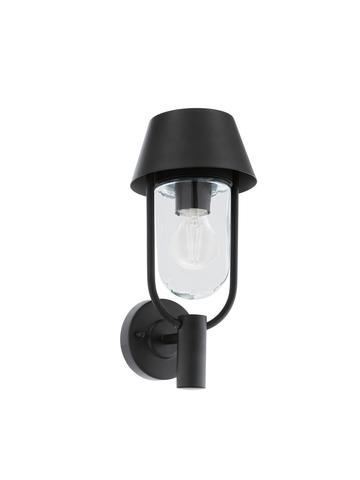 Уличный светильник Eglo FACUNDA 96236
