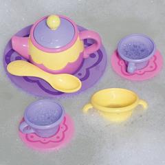 Little Tikes  Игрушка для ванной