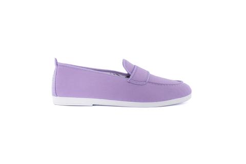 Hobby Lilac (W)