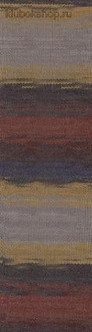 Alize Angora gold BATIK (5 шт.) - 3379