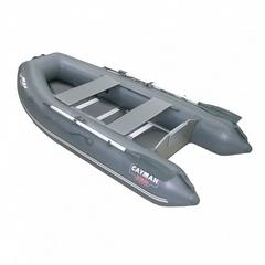 Надувная лодка Кайман N-285