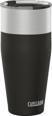 термостакан Camelbak Kickbak 0,9L