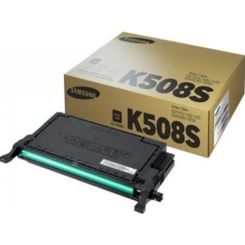 CLT-K508S