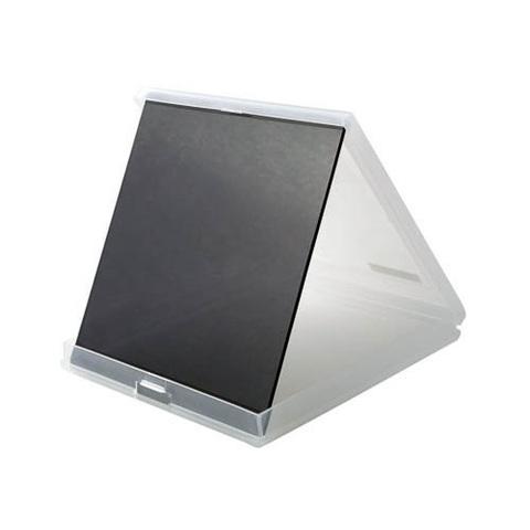 Нейтрально-серый фильтр Fujimi ND16 для Cokin P