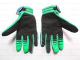 Мотоперчатки FOX 180 Dirtpaw, мото перчатки кроссовые