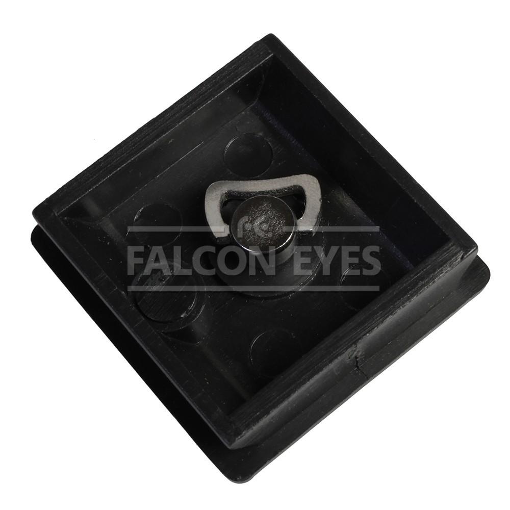 Falcon Eyes MP-3