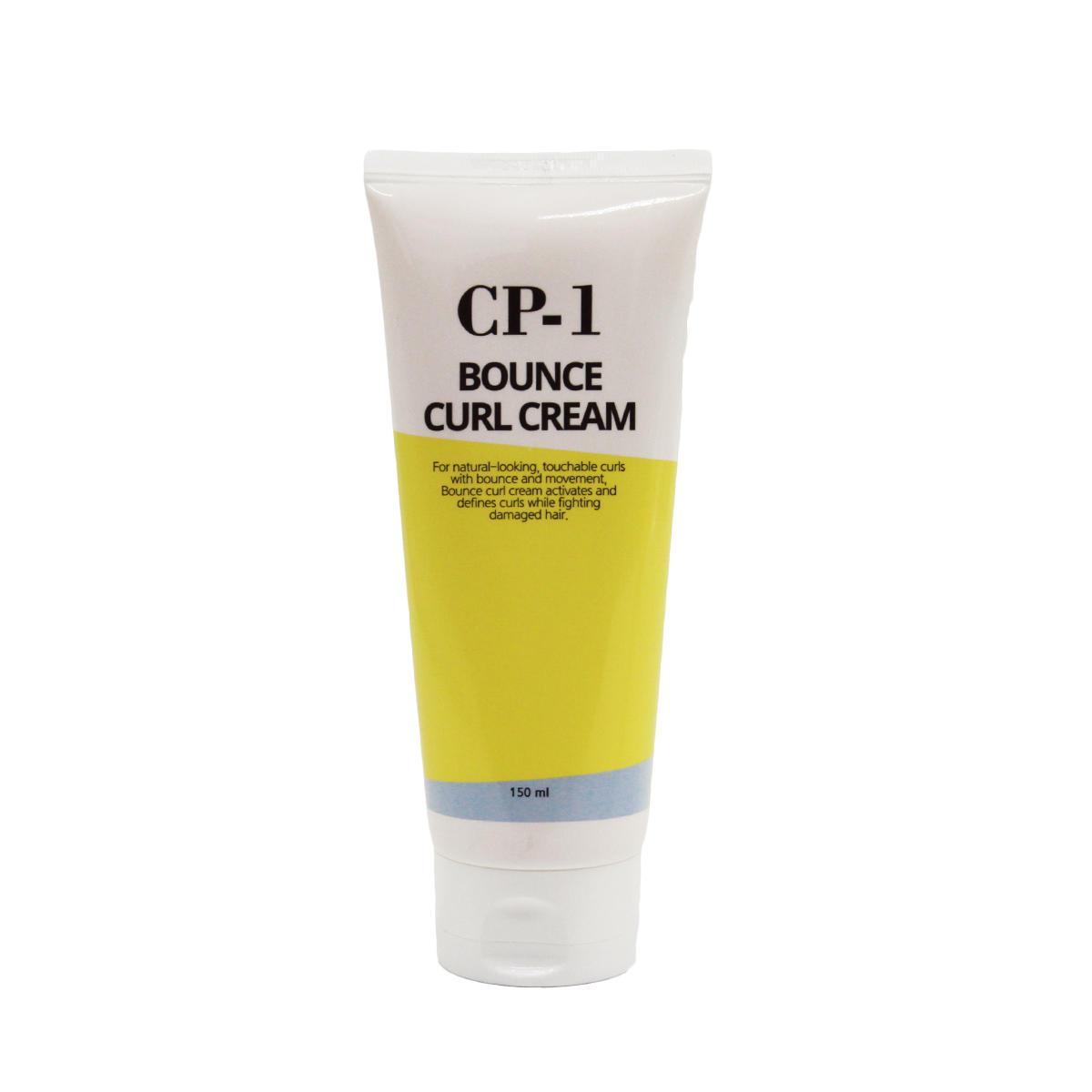 Для волос Крем для волос Esthetic House CP-1 Bounce Curl Cream, 150 мл import_files_f4_f437e5975ab311e980fb3408042974b1_f437e5985ab311e980fb3408042974b1.jpg