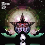 Noel Gallagher's High Flying Birds / Black Star Dancing (12' Vinyl EP)