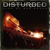 Disturbed / Live At Red Rocks (2LP)