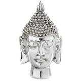 Голова Будды для созерцания